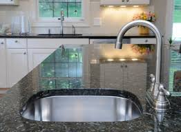 Verde Butterfly Granite Kitchen Kitchen Design Gallery Great Lakes Granite Marble