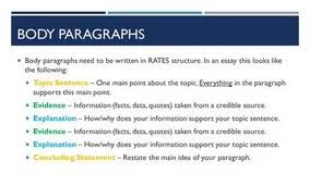 attention grabbing introduction for essays best custom writing attention grabbing introduction for essays