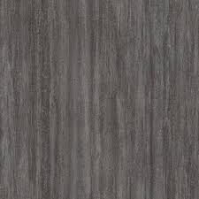 lifeproof catalina grey 16 in x 32 in luxury vinyl plank flooring 24 89