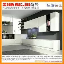 modern kitchen cabinet without handle. Kitchen Cabinet No Handles China Cabinets Without Manufacturers And . Modern Handle