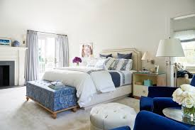 how to design house interior. full size of bedroom:bedroom decoration 2016 best bedroom interior design house good room large how to