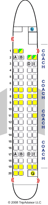 Dhc 8 400 Dash 8q Seating Chart Dhc 8 400 Series Seat Plan Related Keywords Suggestions
