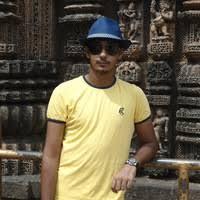 Aviroop Sarkar | University of Calcutta - Academia.edu