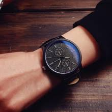 personalized mens watch online shopping the world largest 2016 hot men watches top brand luxury relogio masculino mini st personality business big dial lovers clock watch