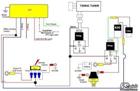 nitrous tach wiring diagram images msd 6al wiring diagram for wiring harness diagram besides viper remote start wiring diagram on