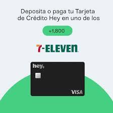 Hey Banco - Con los +12,000 puntos disponibles (sucursales...   Facebook