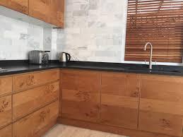 contemporary kitchen furniture detail. Contemporary Kitchen →. PrevNext Furniture Detail
