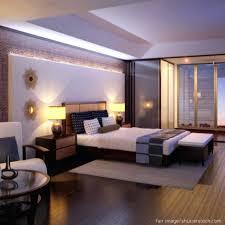 Interessant Schöne Dekoration Deckenbeleuchtung Ideen Licht