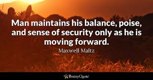 Security Quotes Beauteous Security Quotes BrainyQuote