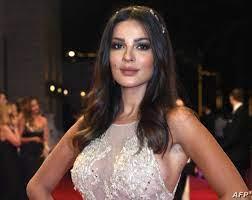 أصيبت بانفجار بيروت.. النجمة نادين نجيم تعلن أنها ستغادر لبنان بحثا عن  الأمان