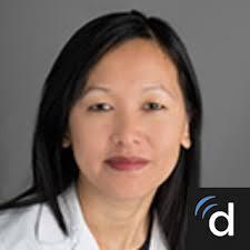 Poonam Gupta – Mooresville, NC | Nurse Practitioner