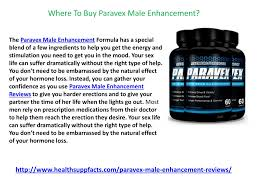 paravex male enhancement reviews. Delighful Male Paravex Male Enhancement  100 Legal U0026 Safe Product Pages 1 5 Text  Version  FlipHTML5 And Reviews A