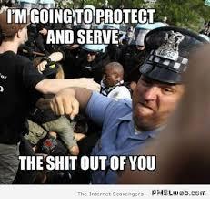 33-funny-police-meme | PMSLweb via Relatably.com