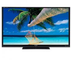 sharp 80 inch tv. sharp aquos lc-80le844u 80\ 80 inch tv