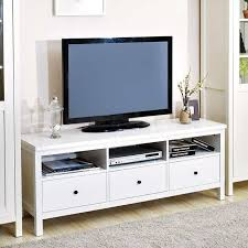 Online Shop Center <b>Lemari Painel</b> Madeira <b>Para</b> Wood Kast ...