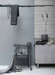 i love grey and to mix all shades from white to black i never get tired of these images of grey shades styled by the talented swedish stylist tina