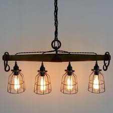 cheap rustic lighting. Image Of: Rustic-Light-Fixtures-Cheap Cheap Rustic Lighting