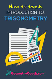 best ideas about trigonometry calculus algebra introduction to trigonometry teachers we give you worksheets printables guided notes powerpoint quiz and much more
