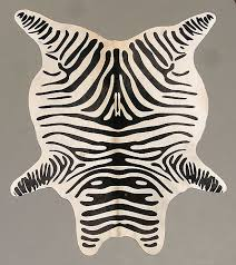 picturesque zebra rug ikea on rugs furniture