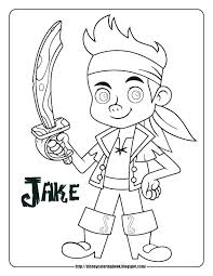 Online Coloring Pages Doc Coloring Pages Online Coloring Pages Doc
