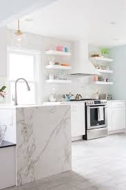 countertop choices kitchen project trends for 2017 2018
