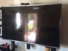 sharp 80 flat panel tv aquos quattron 3d. sharp aquos quattron lc-70le847u 70\ 80 flat panel tv aquos 3d