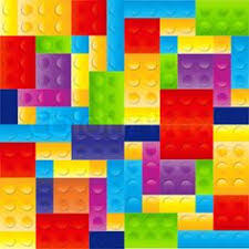Lego Patterns Stunning 48 Best Legos Patterns Images On Pinterest Crochet Lego Yarns And