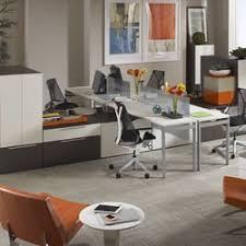 furniture rental tampa. Perfect Rental Photo Of CORT Furniture Rental U0026 Clearance Center  Tampa FL United States On Tampa E
