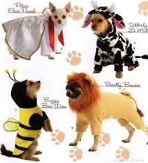 Dog Costume Patterns Cool Dog Costume Pattern Dress The Dog Clothes For Your Pets