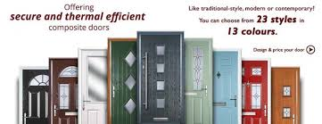 grey front doors for sale. design and buy your composite door online grey front doors for sale i