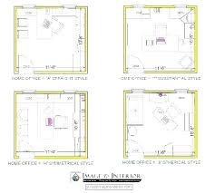 office planner free.  Free Home Office Planner Small Layout Plan Free  Plans   Intended Office Planner Free