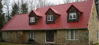 roofing hamilton roofing markham mississauga roofing