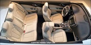 chrysler 200 2015 interior. chrysler 200 2015 interior r