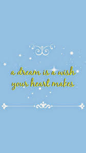 wallpaper disney quotes for iphone. Disney Quote Iphone Wallpaper Home Search Results For Throughout Quotes