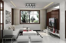 Small Picture Home Decor For Cheap Home Design Ideas