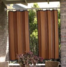charming bamboo panel curtains designs with unique curtains outdoor bamboo curtain panels bamboo curtain