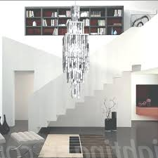 long stairwell chandelier brilliant large modern chandeliers large stairwell chandelier staircase large chandeliers modern long drop