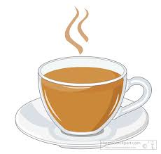 tea clipart.  Tea Search On Tea Clipart