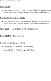 Maryland Tax Refund Cycle Chart Maryland Mef Test Package For Authorized E File Providers Pdf