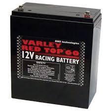 varley red top 60 battery demon tweeks varley red top 60 battery