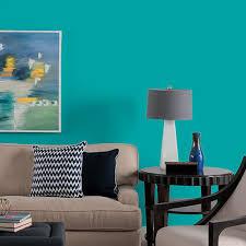 fresh living room colors