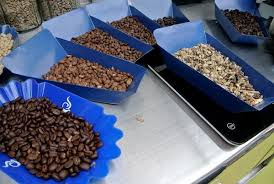 90 with 60 ratings and reviews. Amor Perfecto Owned By Luis Fernando Velez And Jaime Raul Duque Is Also The Home Of Ever Bernal The Current Colombian Barista Cha Food Coffee Company Coffee