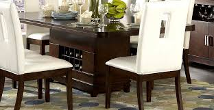 wine rack dining table. Brilliant Dining Spectacular Dining Table Wine Storage Enchanting Rack  Ideas Homelegance Elmhurst With Sweetlooking Kitchenjpg And I