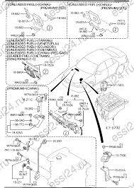 Import car radio wiring diagram get free image about
