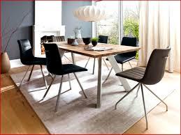 Teppich Küchentisch Esstisch Luxus Esstisch Teppich Teppich