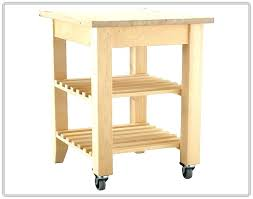 Rolling Cart Ikea Kitchen With Storage And Best Ideas On Microwave