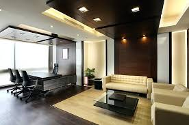 office design companies office. French Interior Design Companies Firms Office Firm Ideas Company Names D
