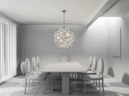 full size of pendant lights sophisticated chandelier and light sets round shape capiz shell with dining