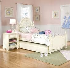 Image Kids Twin Delectable Extraordinary Kids White Bedroom Furniture Modern Capricious White Kids Bedroom Furniture Home Pictures Girls Internetunblock Cakning Home Design Lovely Outstanding Kids White Bedroom Furniture Modern Laminate