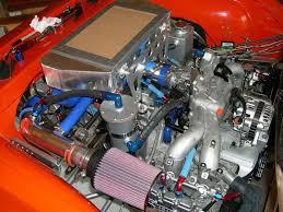 so you want to do a subaru engine swap sterlingkitcars com